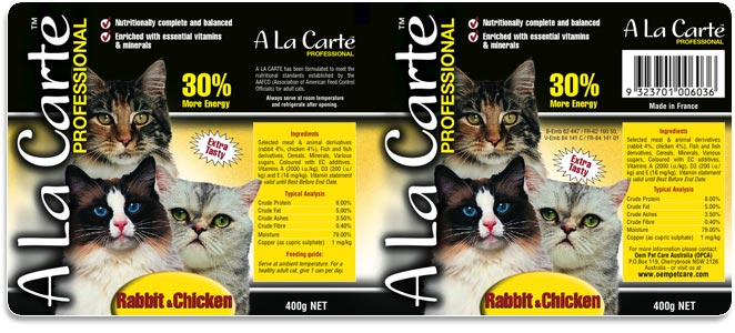 cat-food-rabbit
