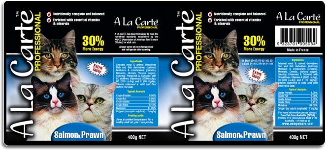 cat_food_salmon